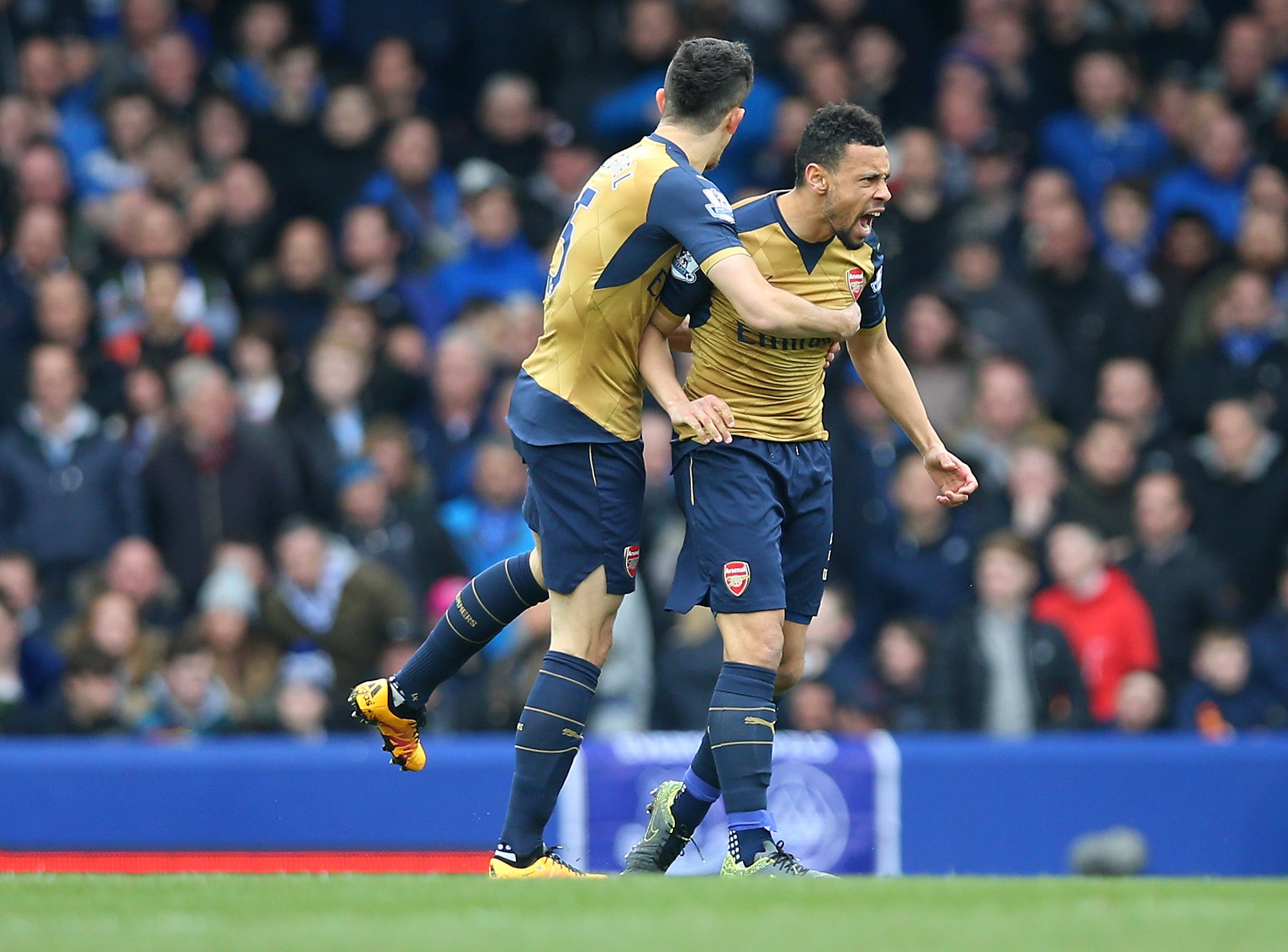 Watford, Arsenal, Arsenal Watfordi, Watford Arsenal, Watford lineup, Arsenal lineup, Arsenal starting lineup, line up, today, starting lineup today, xi, 11, stream, online, channel, when, time, watch, free, live