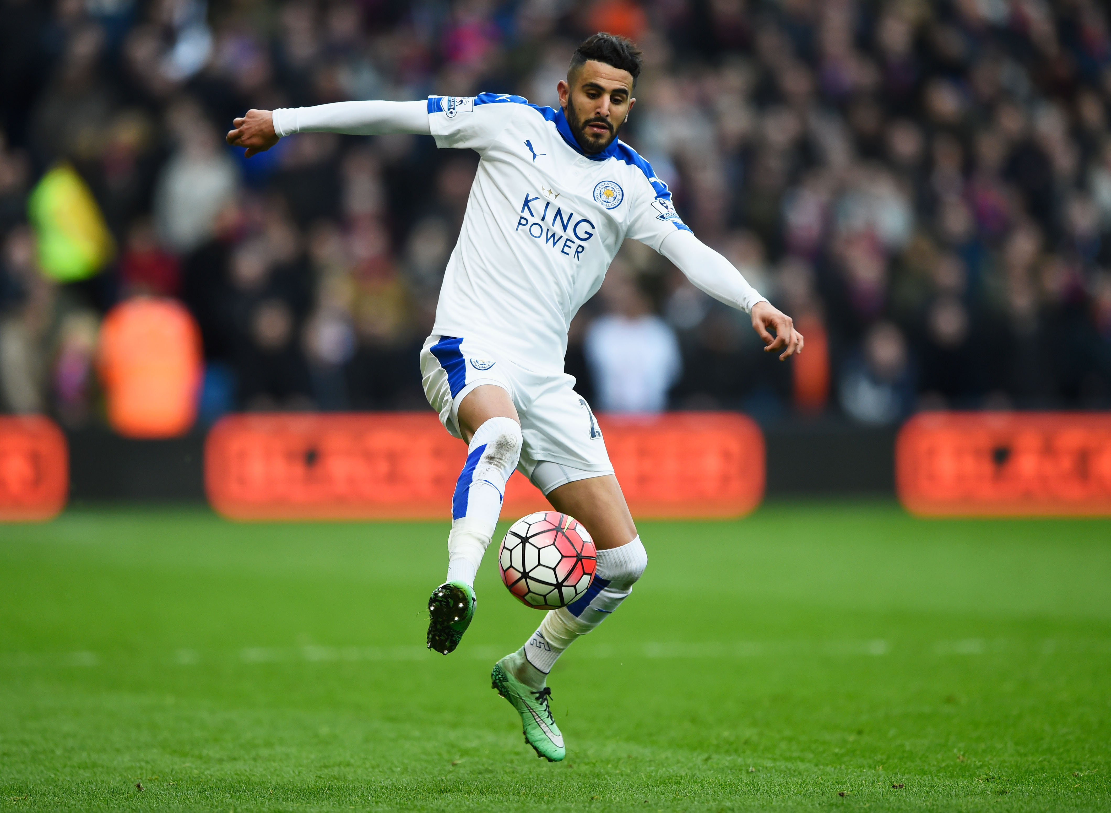 Leicester stream, LCFC stream, Leicester City stream , Southampton Leicester, Southampton Leicester stream, Southampton Leicester live, streaming, Southampton stream, online, watch, free, live, channel, app, phone, console, tablet, Leicester live,