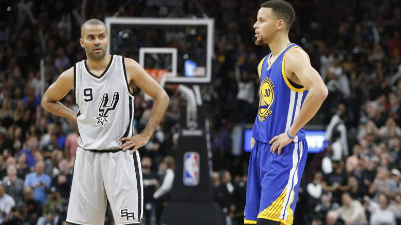 nba playoffs, nba playoff schedule, nba playoff schedule 2016, nba playoff dates, nba playoff times, nba playoffs tv channel