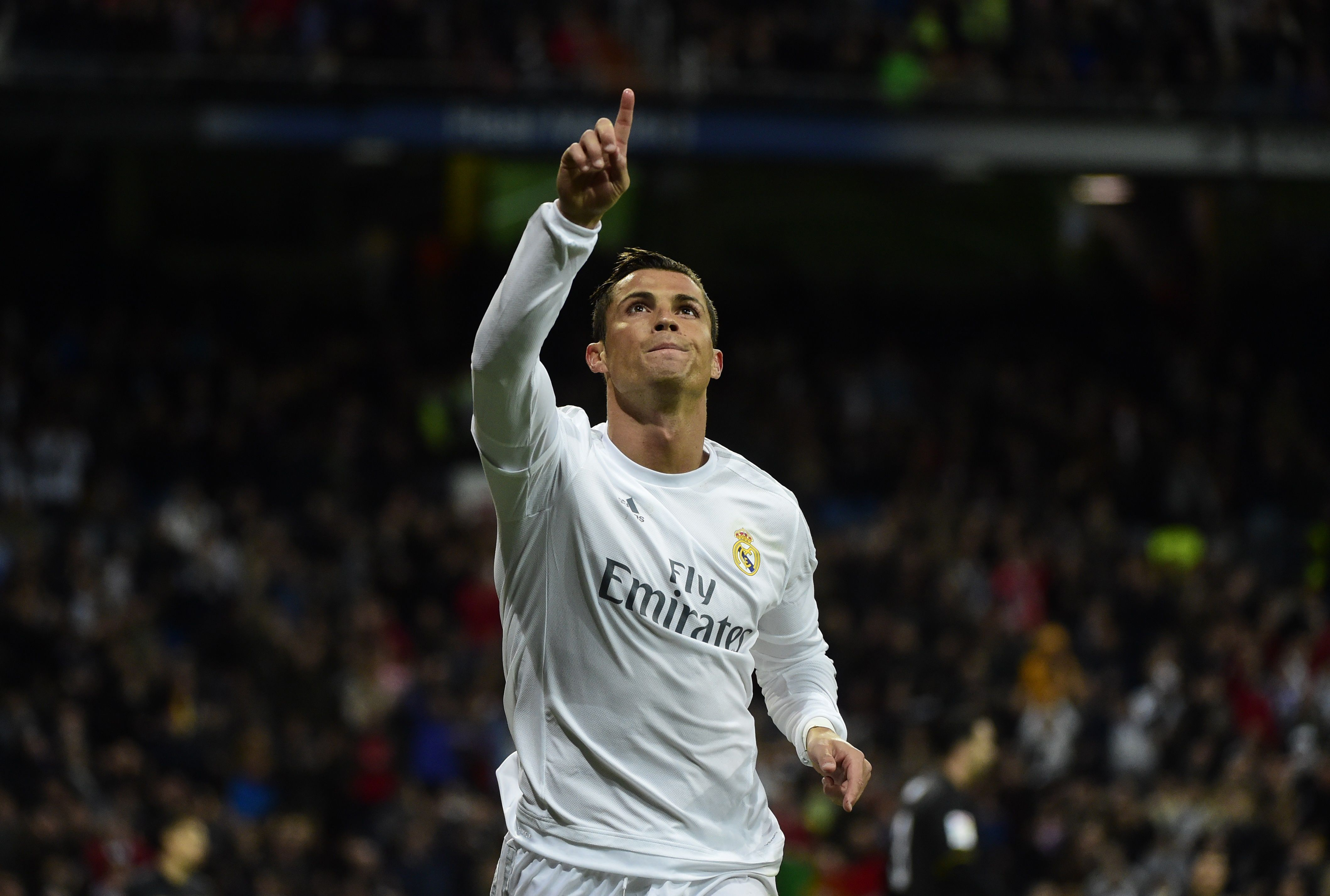real madrid, barcelona, clasico, history, records, winners, who has won more, clasicos, stats, wins, records, winners, historical, statistics, ,