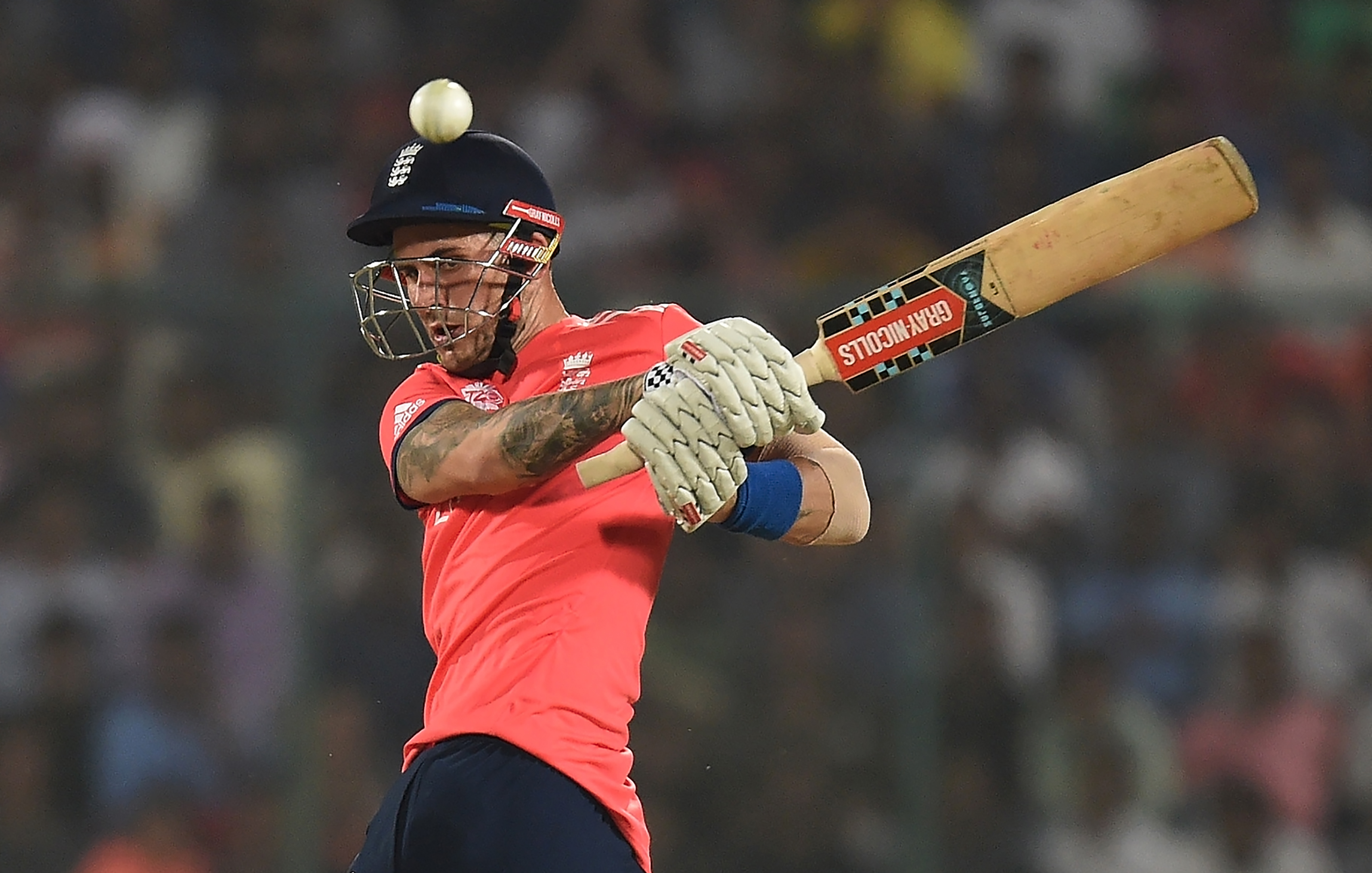 england vs west indies time, england vs west indies channel, england vs west indies stadium, england vs west indies location, t20 final 2016, t20 final channel