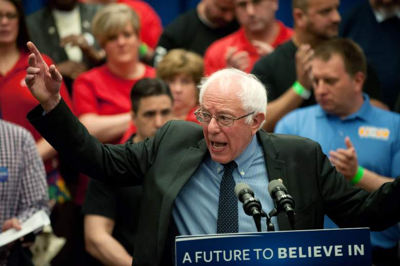 bernie sanders wins nevada