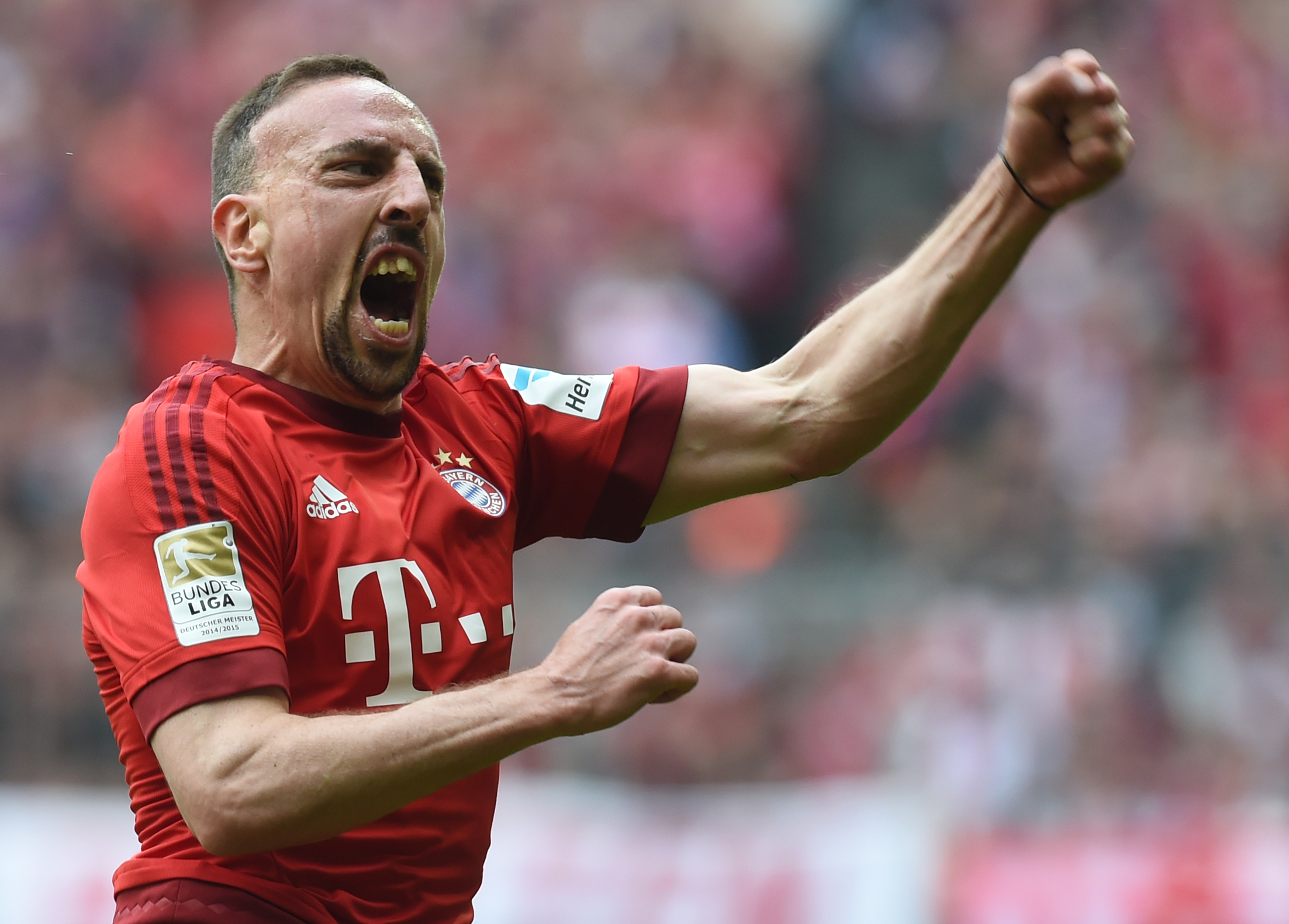 Benfica, Bayern Munich, Benfica Bayern Munich, Benfica lineup, Bayern Munich lineup, Bayern lineup, Bayern Munchen line up, today, Bayern Munich starting lineup today, champions League channel, bayern munich channel, Bayern Munich vs. Benfica, Bayern Munich vs. Benfica channel