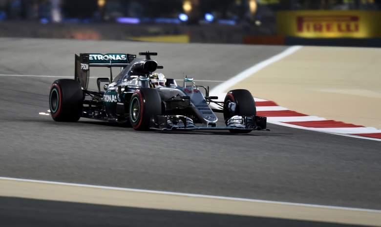 Lewis Hamilton, F1 Grand Prix, live stream, watch online, today
