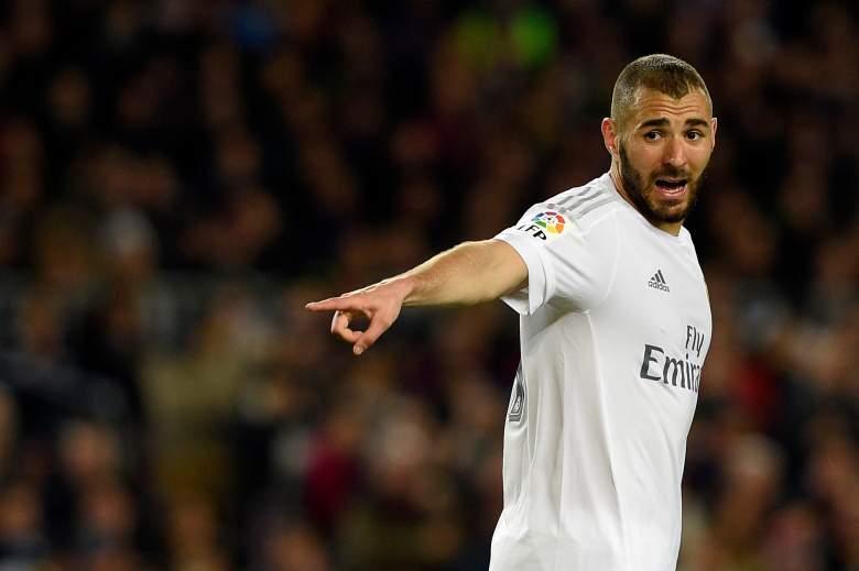 barcelona goal, real madrid goal, clasico goal, benzema goal, benzema bicylce, benzema goal vs barcelona, benzema goal barca