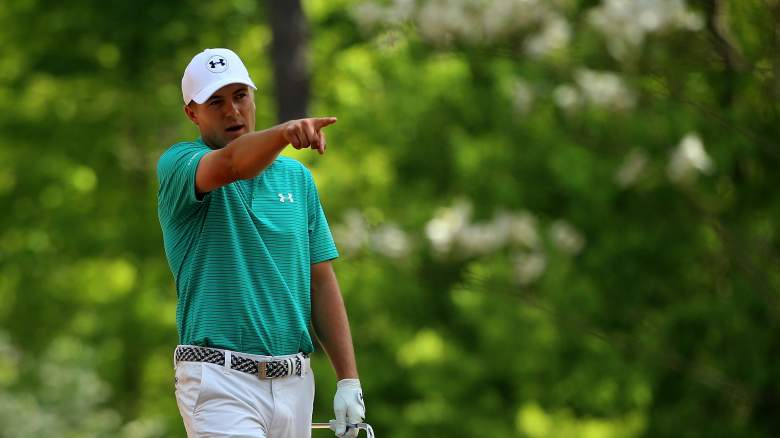 masters tv schedule, masters tee times 2016, masters tv coverage, the masters tv schedule, masters schedule 2016, what time does the masters start