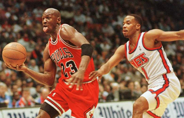 Chicago Bulls and Golden State Warriors, who is better