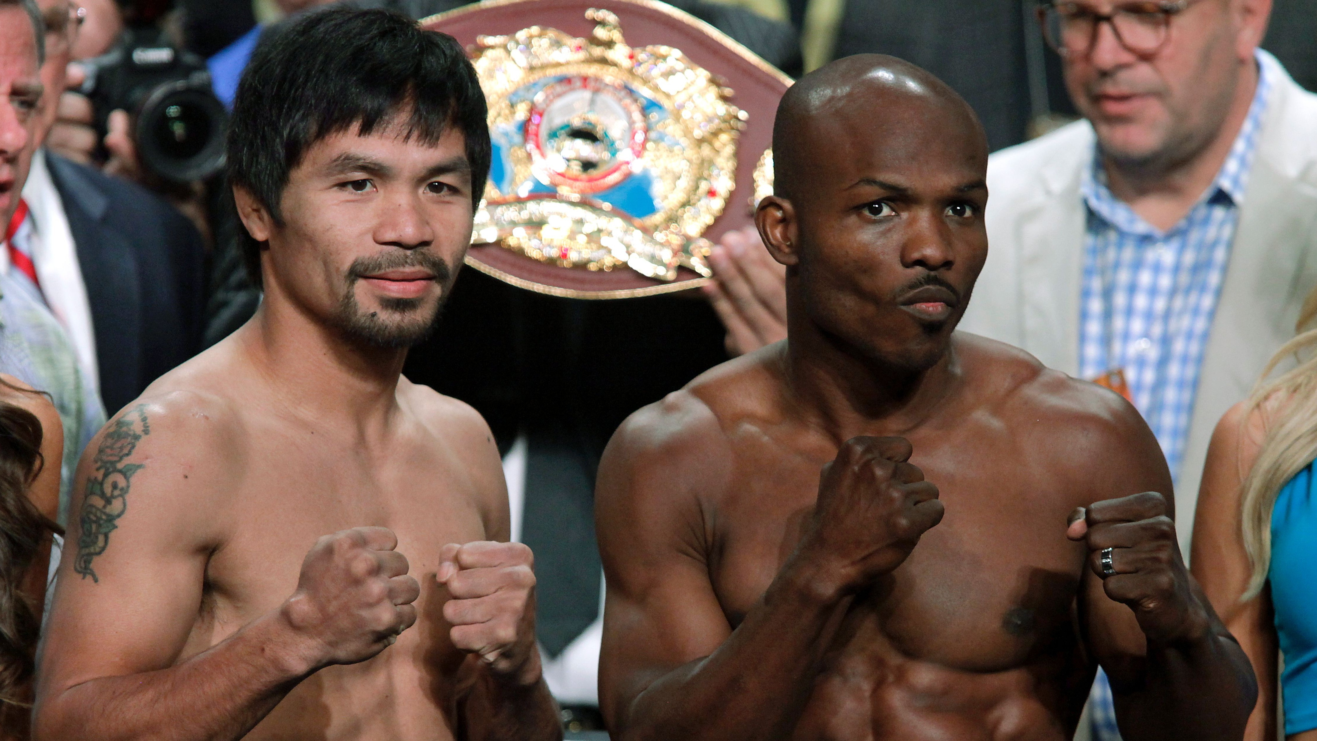 Pacquiao bradley odds betting calculator online sports betting apps