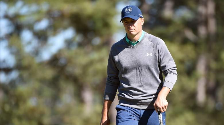 masters tv coverage, masters tv channel, masters start time, masters tee times, masters round 4 tv, masters round 4 start time, masters viewing info sunday