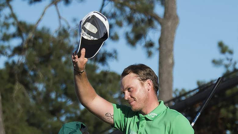 masters leaderboard 2016, masters 2016 winner, masters results, masters winning score, who won the masters, masters 2016 leaders