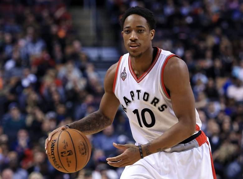 Indiana Pacers, Toronto Raptors, NBA playoffs