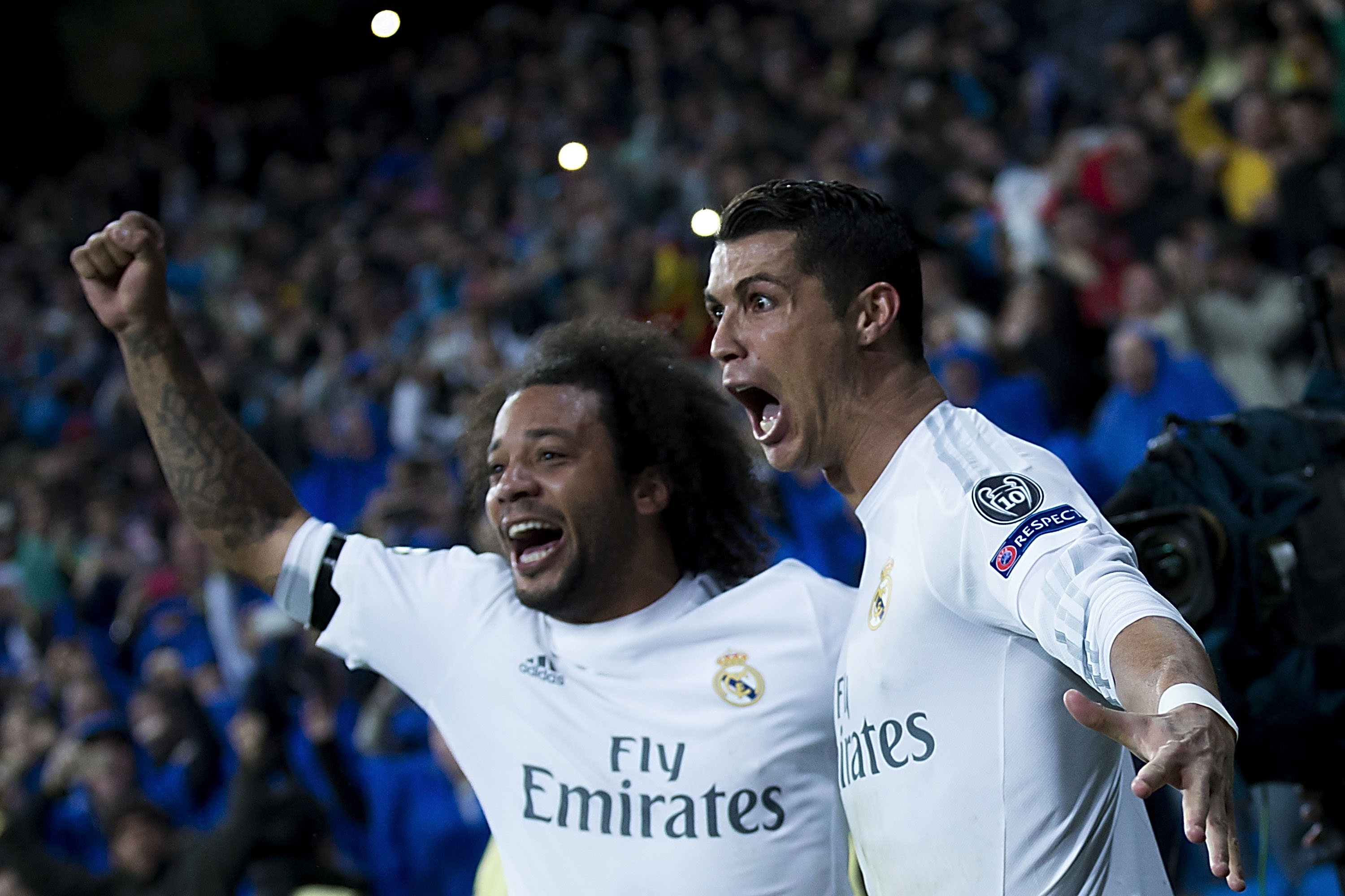Real Madrid vs. Manchester City odds, Real Madrid Manchester City odds, Real Madrid  Manchester City moneyline, Real Madrid Manchester City spread, Real Madrid vs. Manchester City odds, Real Madrid Manchester City betting