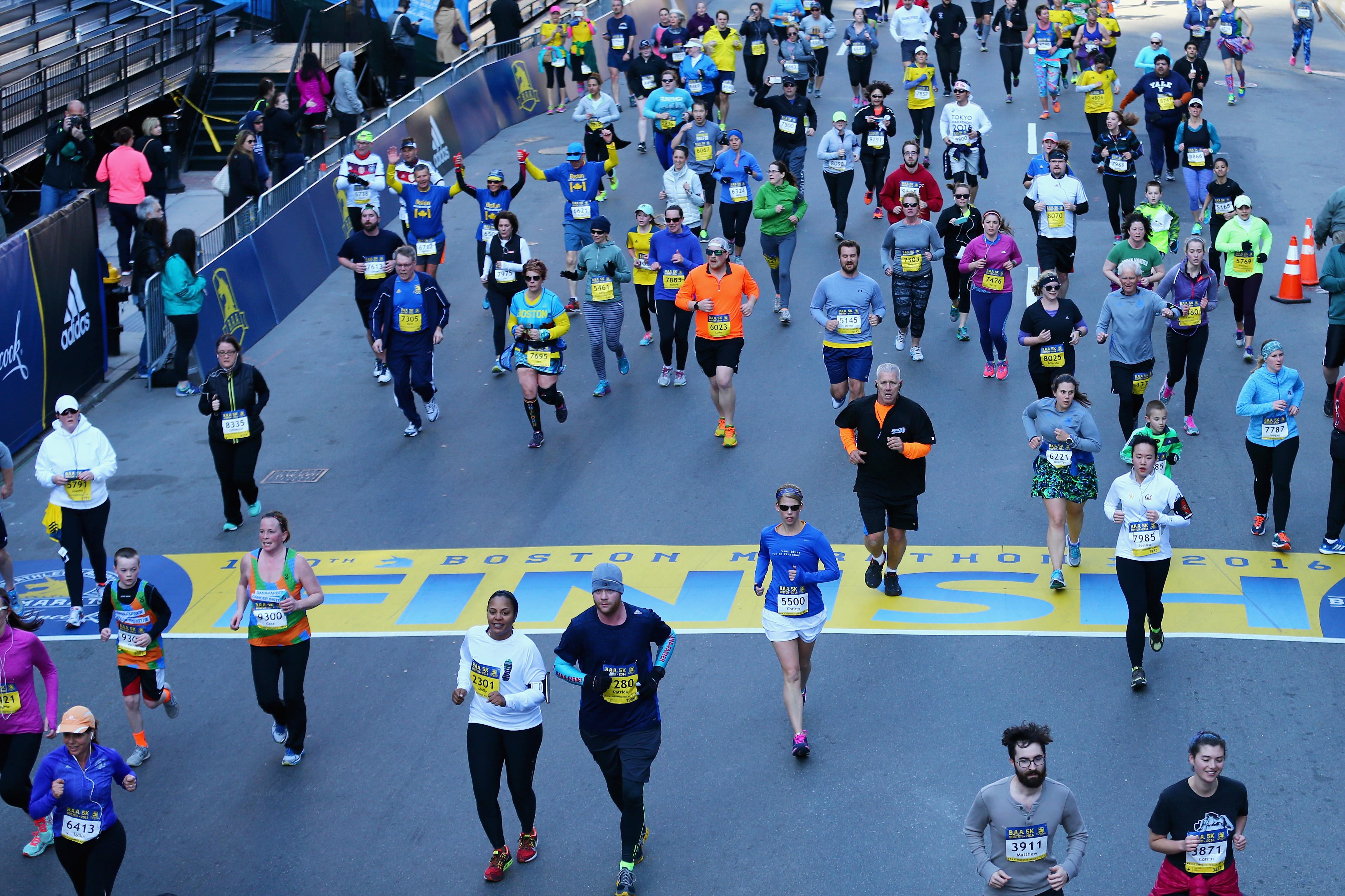 Boston Marathon registration, Boston Marathon 2017 registration, Boston Marathon qualifying times, how to qualify Boston Marathon, boston marathon times, Boston Marathon qualifying, how to sign up for Boston Marathon, Boston Marathon 2017