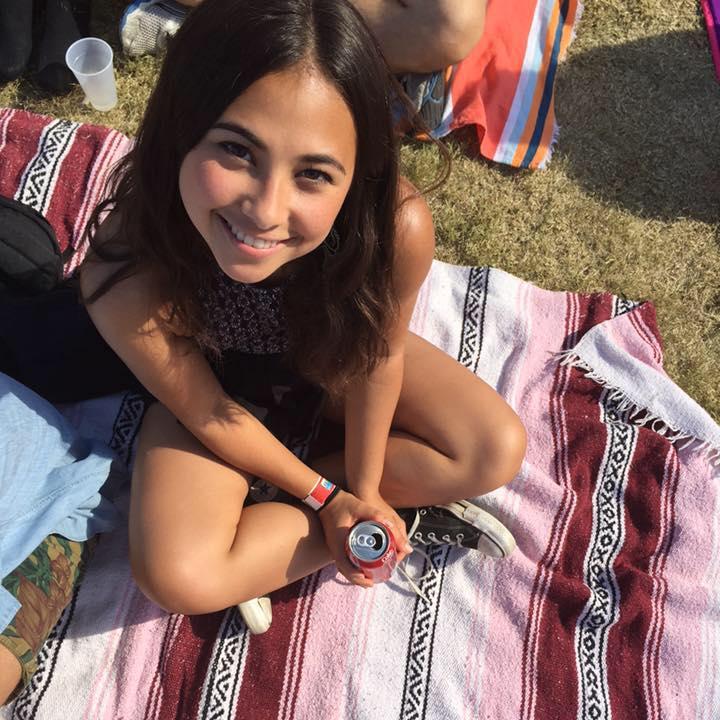 Haruka Weiser University of Texas Waller Creek Dead Killed Murder