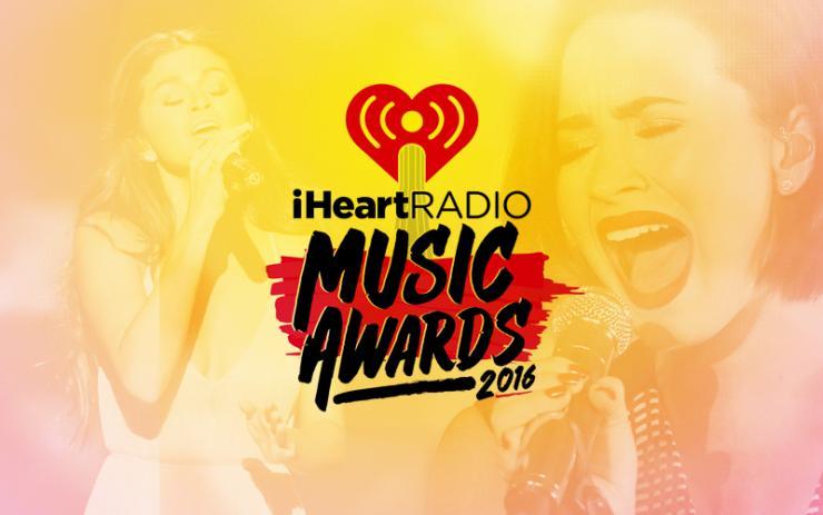 iHeartRadio Music Awards, iHeartRadio Music Awards 2016, What Time Is iHeartRadio Music Awards On TV Tonight, What Channel Is iHeartRadio Music Awards On Tonight, iHeartRadio Music Awards TV Channel, iHeartRadio Music Awards 2016 Channel, Watch iHeartRadio Music Awards