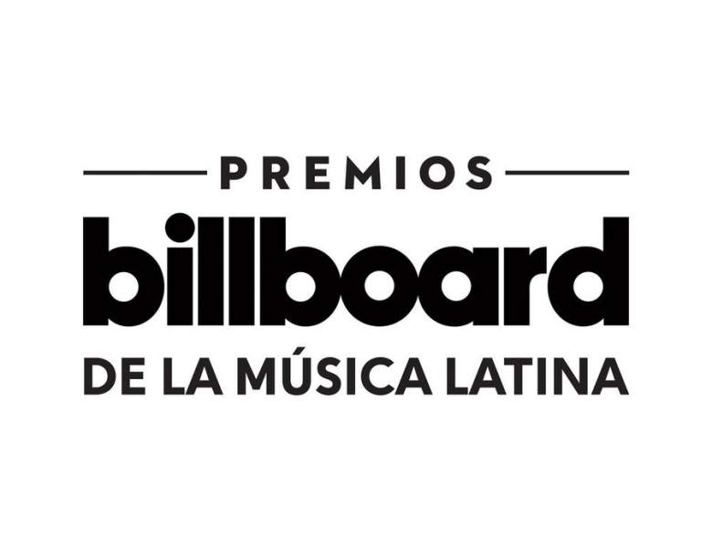 Premios Billboard de la Musica Latina 2016, 2016 Billboard Latin Music Awards Channel, Premios Billboard Hora, Premios Billboard Canal