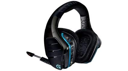 Best wireless headsets PS4