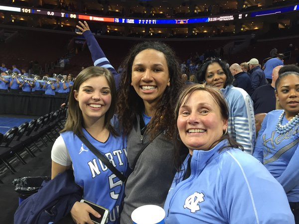 Marcus Paige girlfriend, Taylor Hertzog, Marcus Paige twitter