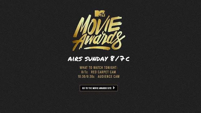 MTV Movie Awards, MTV Movie Awards 2016, MTV Movie Awards App, MTV Movie Awards 2016 Live Stream, How To Watch MTV Movie Awards Online