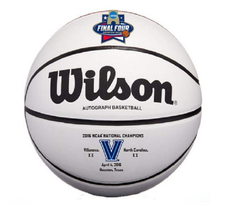 villanova wildcats national champions 2016 gear