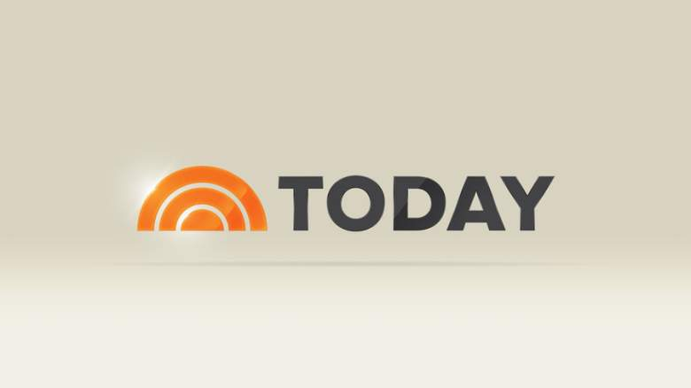 today show, today hosts