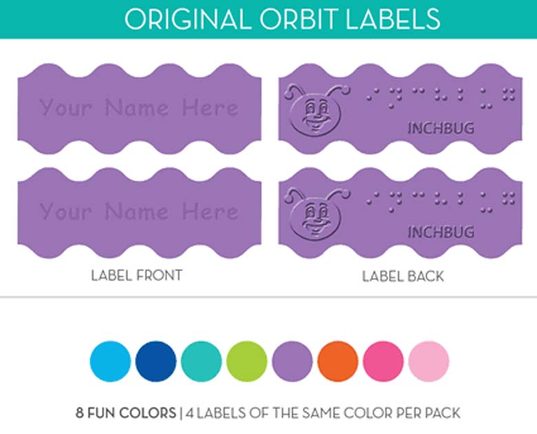 sippy cup labels, labels shark tank, kids labels shark tank