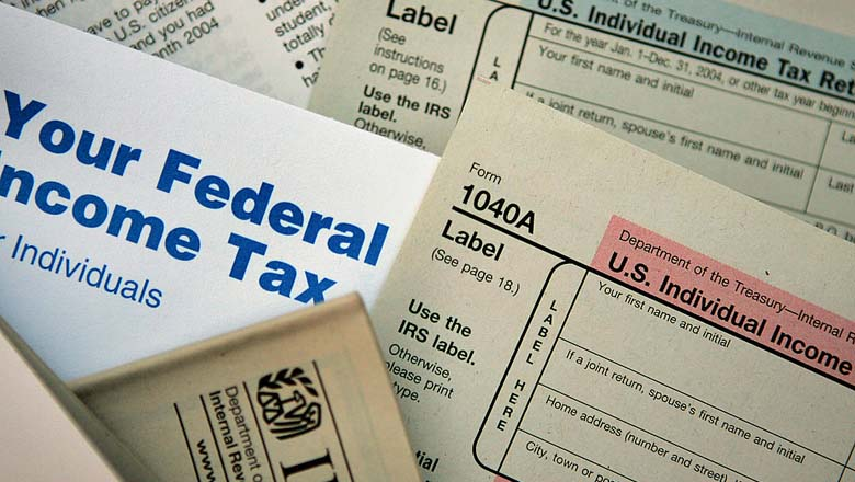 2016 tax deadline time, 2016 tax due date time, Filing Deadline times for 2015 Tax Returns