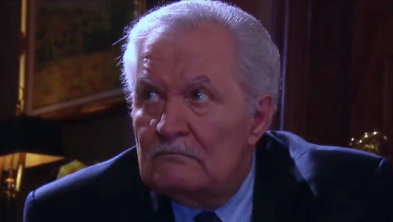 Days of Our Lives spoilers, DOOL spoilers, Days of Our Lives cast, Days of Our Lives recap