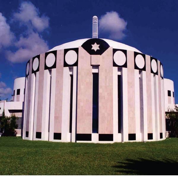 aventura synagogue, aventura synagoge bomb plot