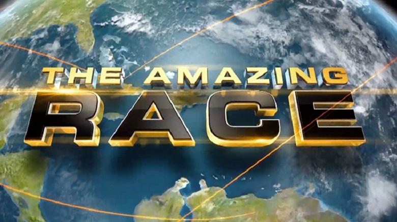 The Amazing Race, The Amazing Race 2016, The Amazing Race Season 28, Who Won The Amazing Race Tonight, The Amazing Race Winners