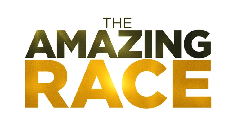 Amazing Race 2016 Winners, The Amazing Race 2016, The Amazing Race 2016 Finale, The Amazing Race Season 28, The Amazing Race 2016 Contestants, The Amazing Race Cast, The Amazing Race 28