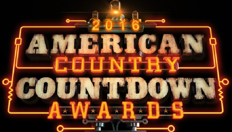 ACCAs 2016, When Is The American Country Countdown Awards On TV Tonight, American Country Countdown Awards 2016 Date, American Country Countdown Awards 2016 Time, American Country Countdown Awards 2016 Channel, What Channel Is American Country Countdown Awards On Tonight