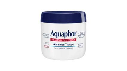 tattoo, tattoos, tattoo cream, tattoo aftercare, tattoo lotion, tattoo care, after tattoo care, Aquaphor, Aquaphor healing ointment