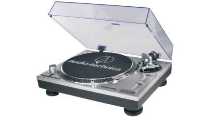 best record player under 500, best turntable under 500, record player, turntable, best record player, best turntable, vinyl player, usb turntable, vinyl record player