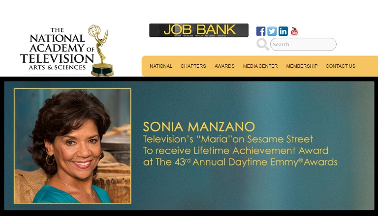 Daytime Emmys, Daytime Emmys 2016 Date, Daytime Emmys 2016 Live Stream, Daytime Emmys 2016 Red Carpet, Daytime Emmy Awards 2016, Is The Daytime Emmys On TV Tonight, Daytime Emmys Time, Daytime Emmys Channel