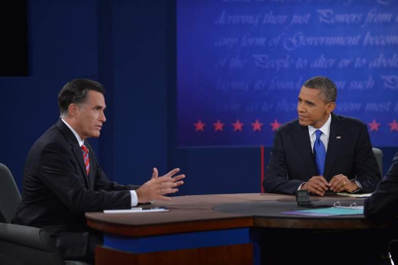 Barack Obama Mitt Romney, Barack Obama Mitt Romney debate, Barack Obama Mitt Romney Florida,