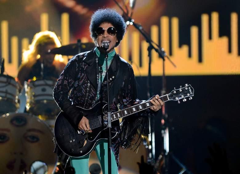 prince, prince music sales, prince songs