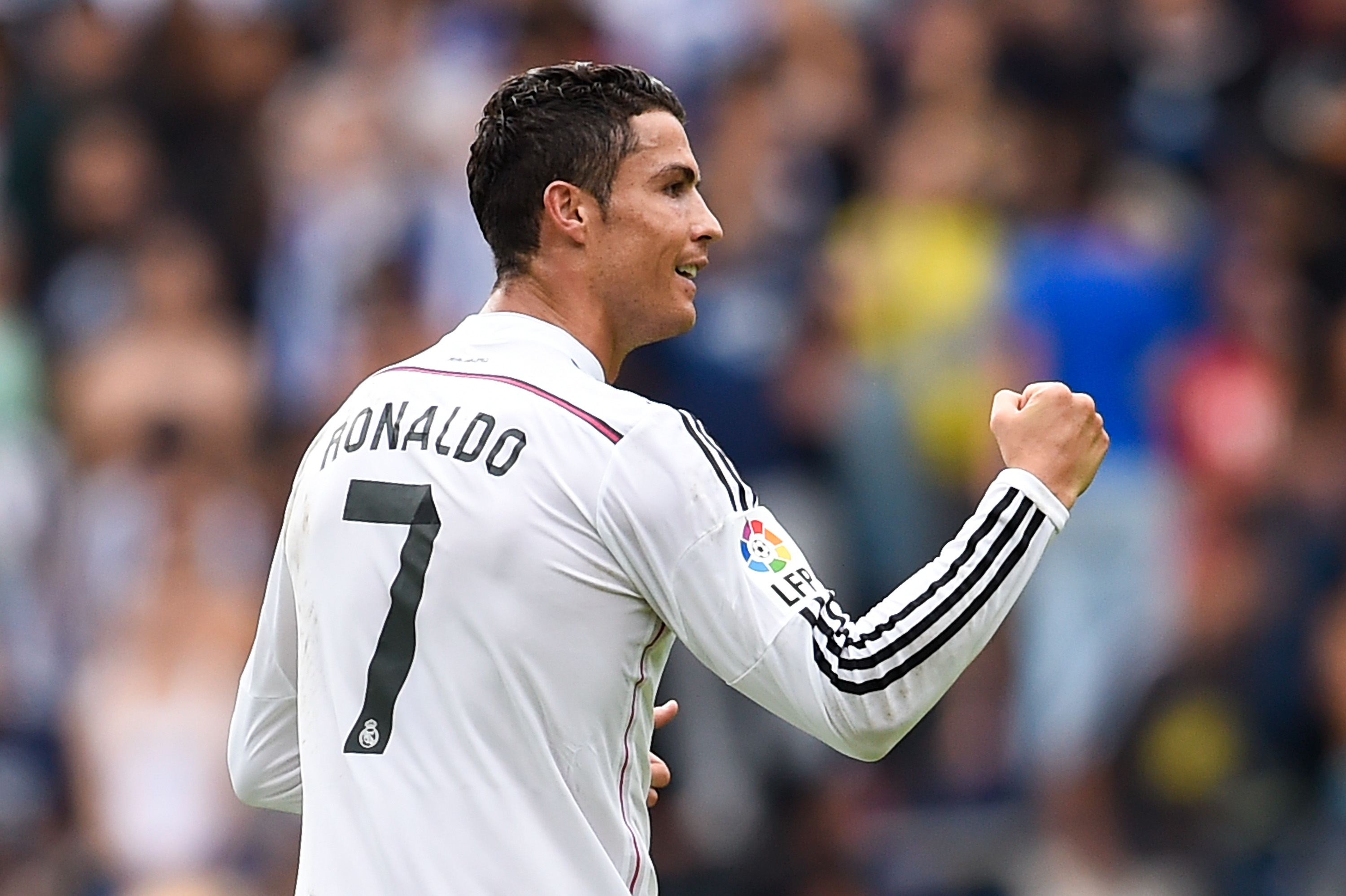 Real Madrid Champions League History, Real Madrid champions league,Real Madrid Champions League finals, Real Madrid Champions League wins, Real Madrid Champions League appearances, most champions league wins, most champions league finals