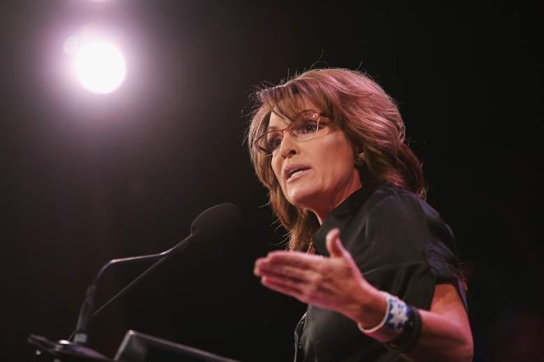 Sarah Palin Iowa, Sarah Palin Republican, Sarah Palin Donald Trump