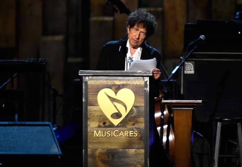 Bob Dylan, net worth, publishing rights
