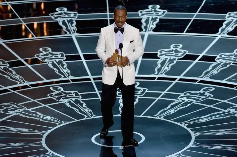 Eddie Murphy Oscars, Eddie Murphy 2015, Eddie Murphy Academy Awards
