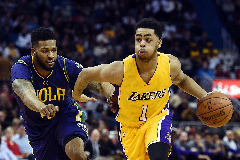 Lakers First Round Pick, Lakers First Round Pick, la lakers draft lottery, Lakers picks, where do the lakers pick, Lakers draft picks