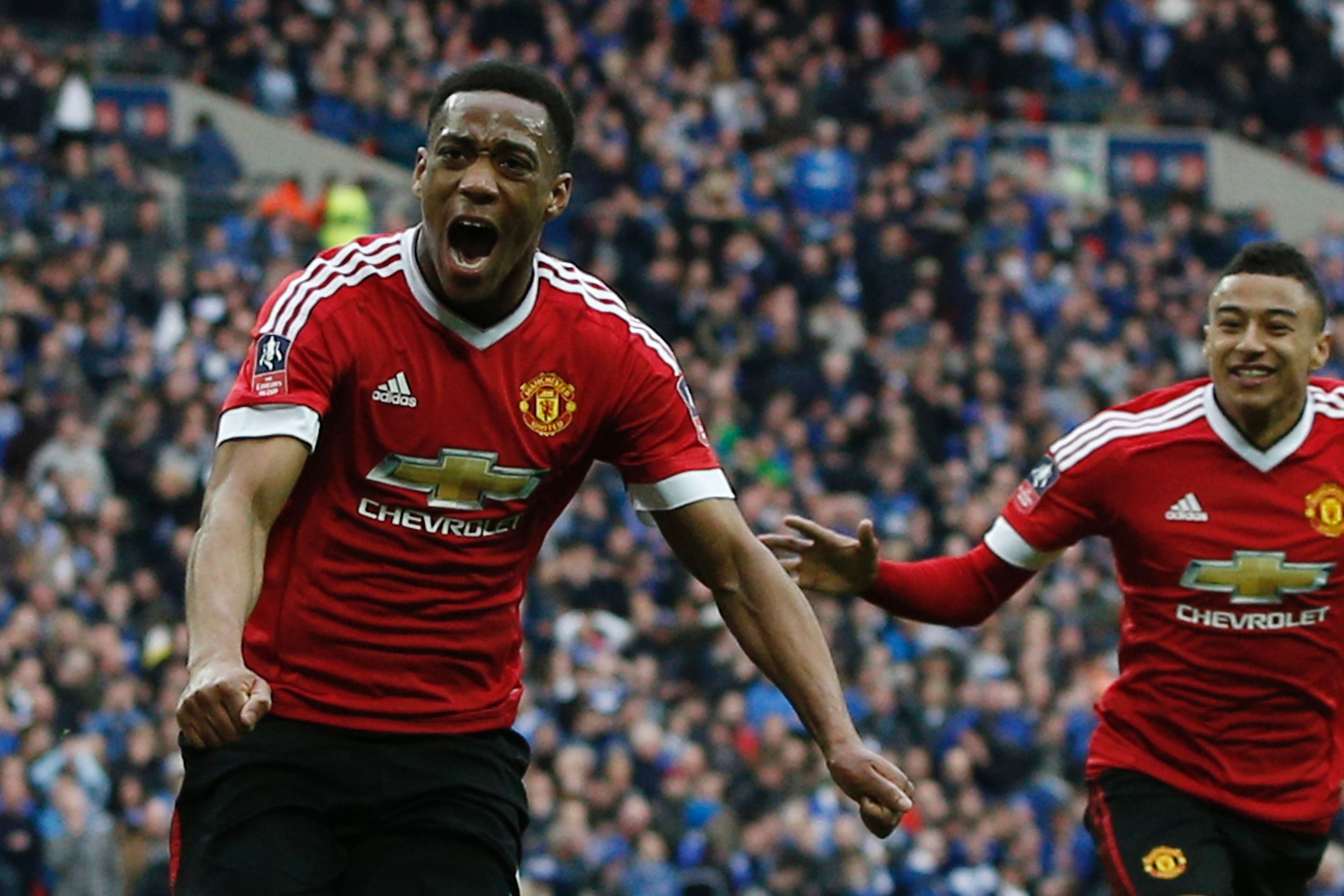 Leicester City-Manchester United live stream, Leicester City-Manchester United stream, Leicester City-Manchester United vivo stream, Leicester City trophy online, Leicester City-Manchester United, leicester man utd stream, Leicester City-Manchester United online, leicester man united watch free, live, leicester united channel, app, phone, console, tablet, Leicester City title live,