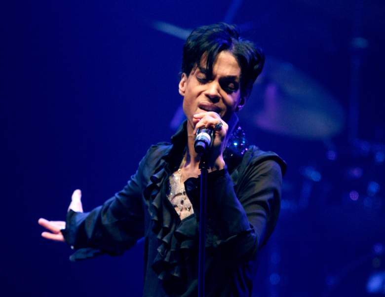 prince estate, prince will, prince music