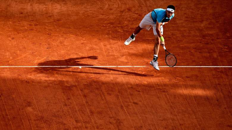 rome masters 2016, rome masters schedule of play, rome masters schedule of play monday, rome masters tv coverage, rome masters tv monday