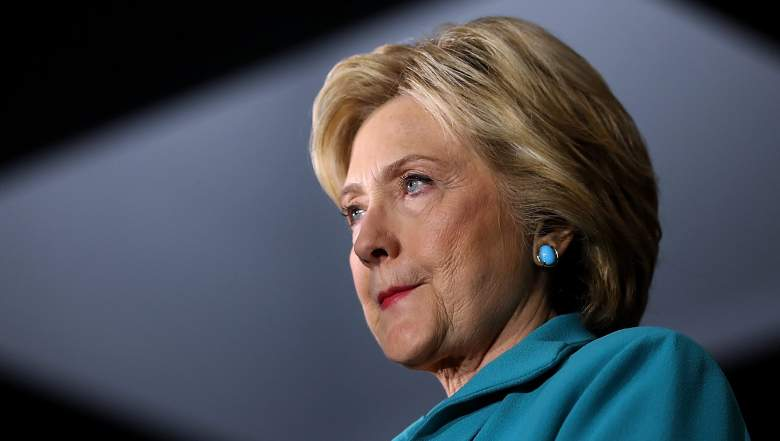 Hillary Clinton Email, Hillary Clinton Scandal, Hillary Clinton State Department