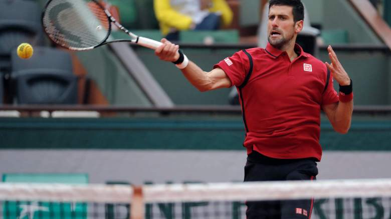 french open 2016 live stream, french open live stream, french open free live stream, french open live stream uk, watch french open live online, french open live stream wednesday