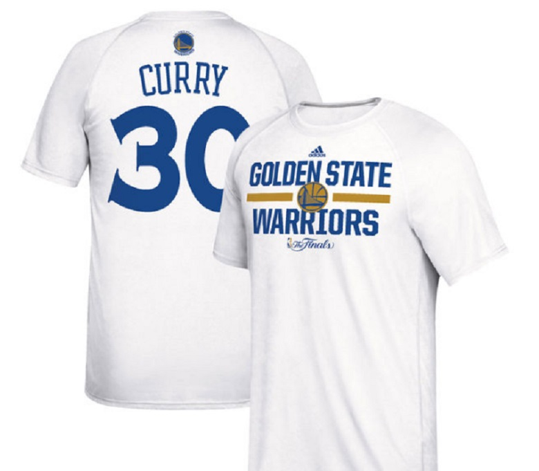warriors nba finals western conference champions 2016 gear apparel shirts