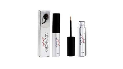 eyelash growth, eyelash serum, eyelash growth serum, best eyelash growth serum, maxlash