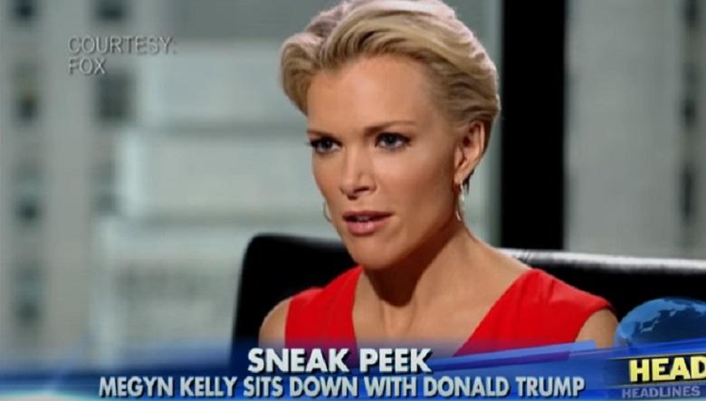 Megyn Kelly, Megyn Kelly Presents, Megyn Kelly Donald Trump Interview, Megyn Kelly Live Stream, How To Watch Megyn Kelly Presents Online, Watch FOX Online